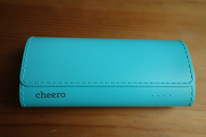 cheero Grip 4 review_03