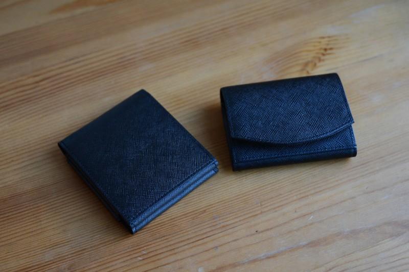 hammock wallet compact cartolare_12