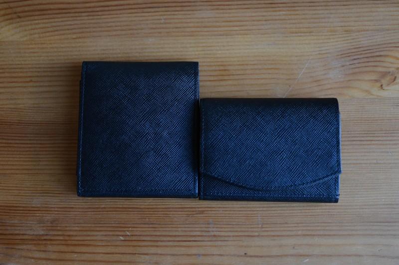 hammock wallet compact cartolare_13