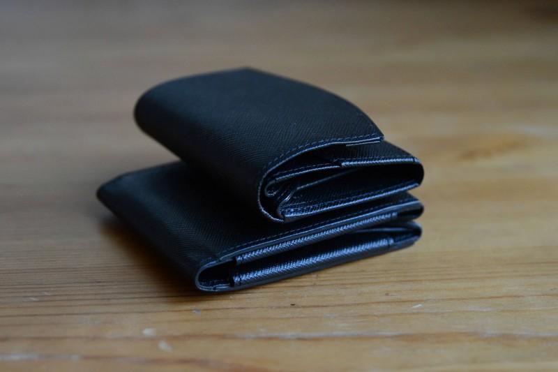 hammock wallet compact cartolare_14