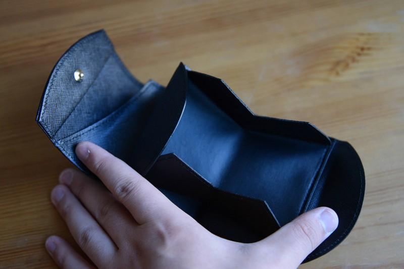 hammock wallet compact cartolare_5