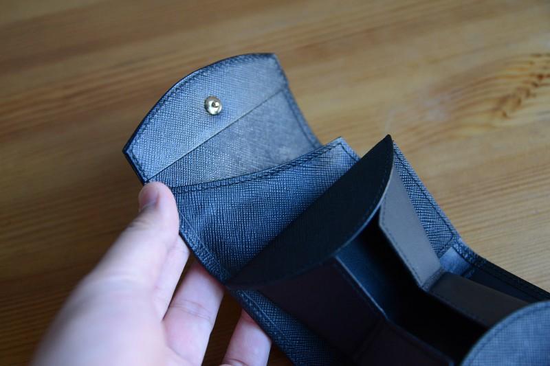 hammock wallet compact cartolare_6