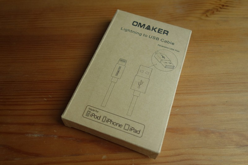 omaker lightning to reversible usb cable_01