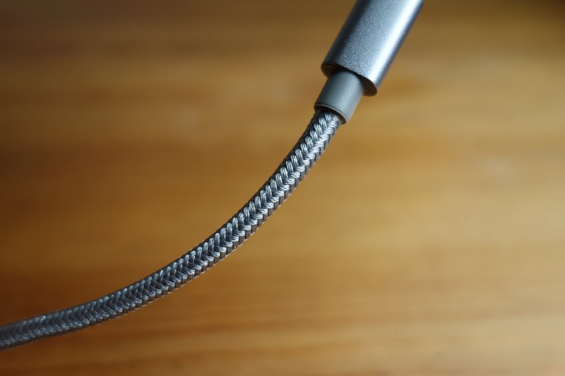 omaker lightning to reversible usb cable_04
