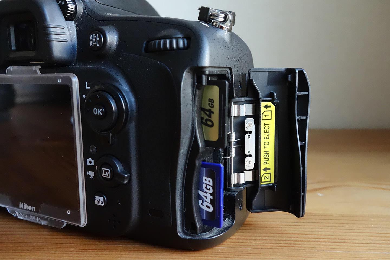 Nikon D600_3
