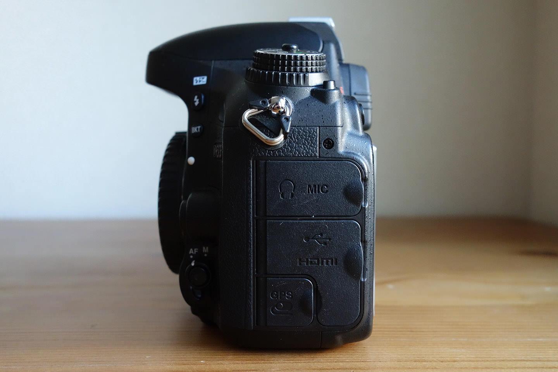 Nikon D600_4