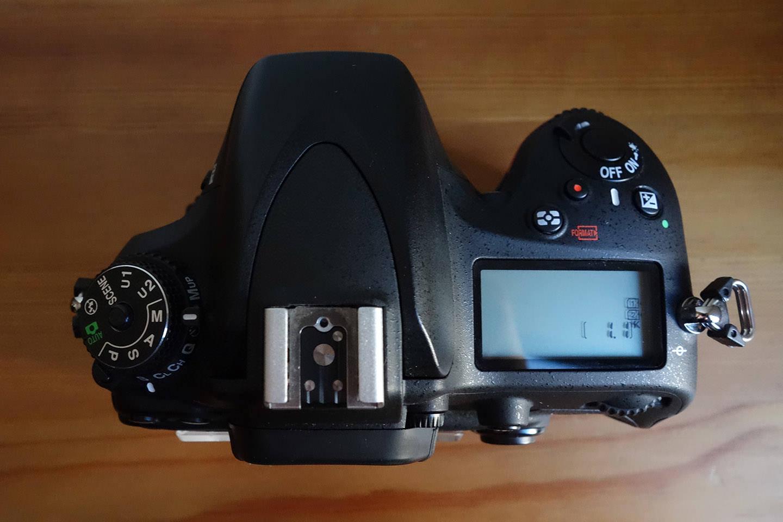 Nikon D600_6
