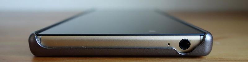 SPIGEN thin fit Xperia Z5_08