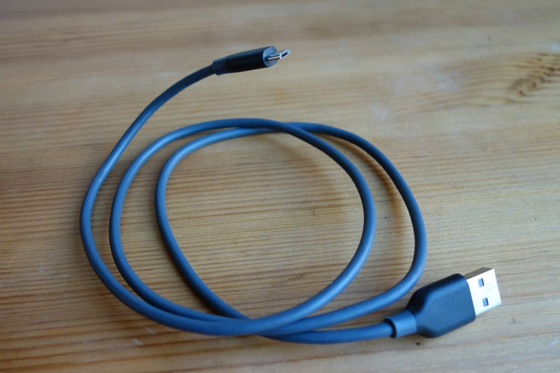 anker high durability cable_3