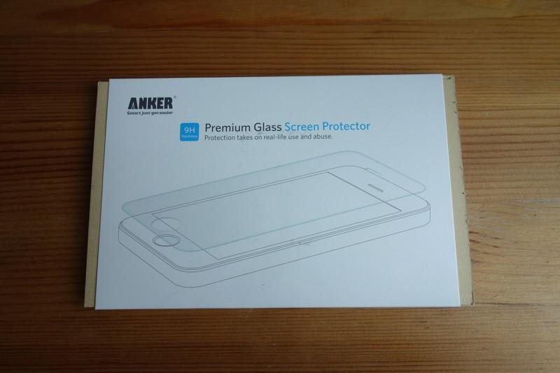 Anker GlassGuard_01