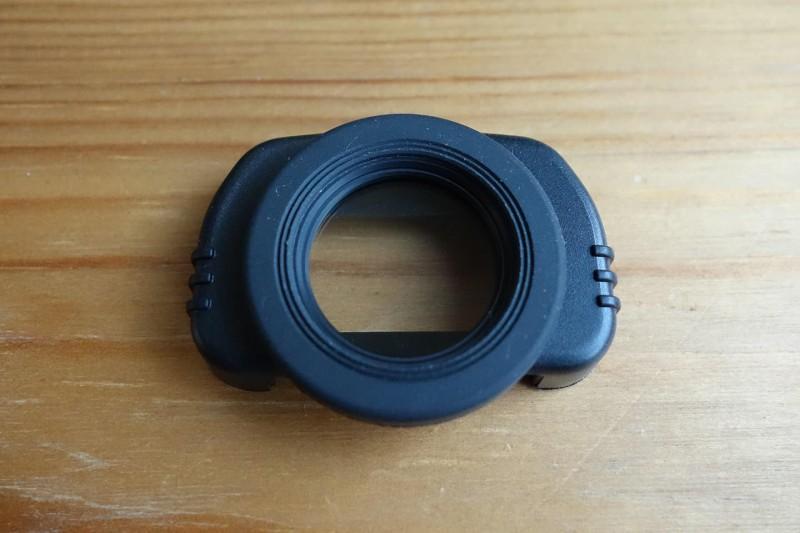 Nikon NEPS1 DK-17A_4