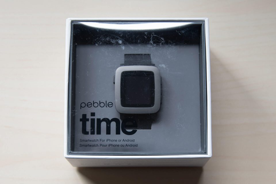 pebble-time-black_1