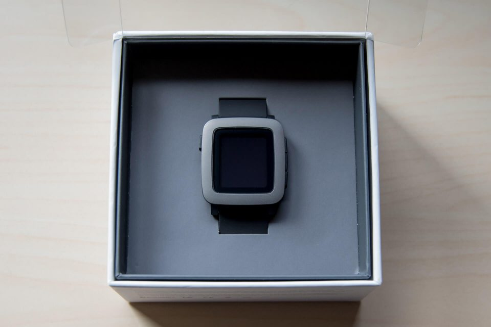 pebble-time-black_2