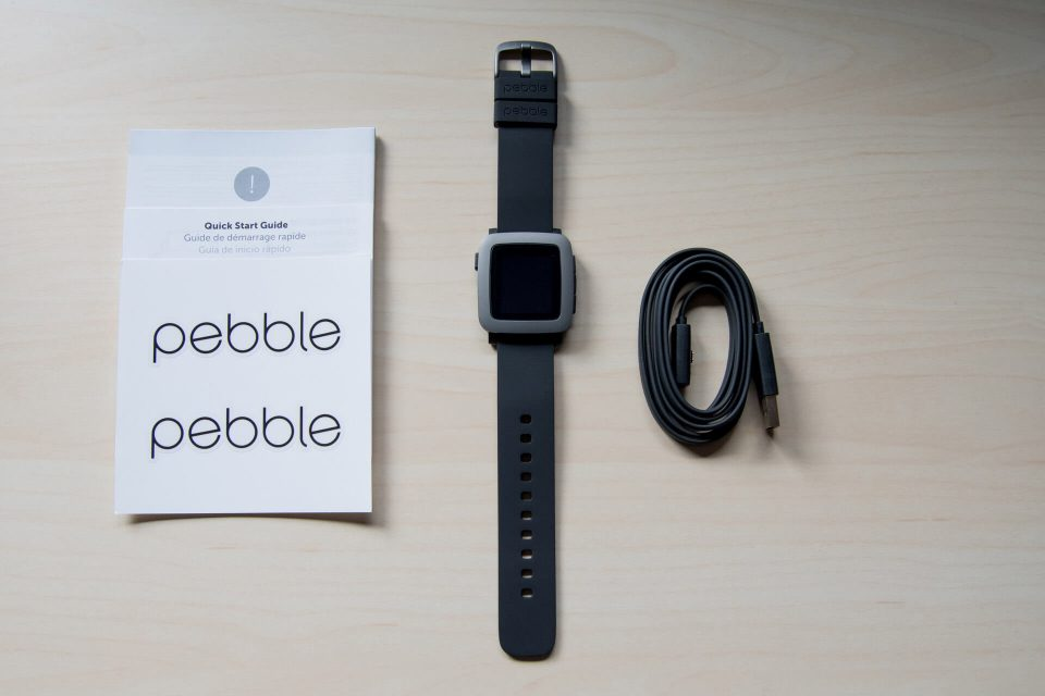 pebble-time-black_3