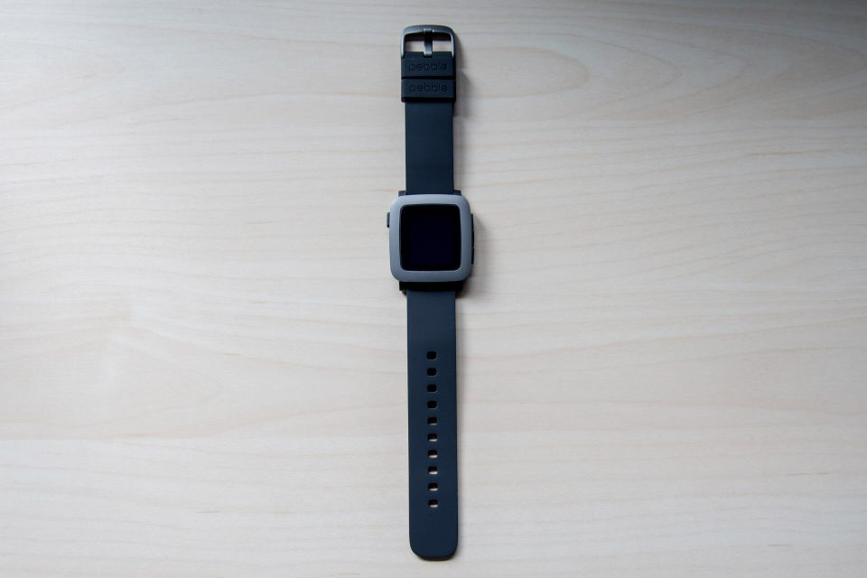 pebble-time-black_4