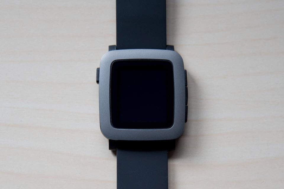 pebble-time-black_7