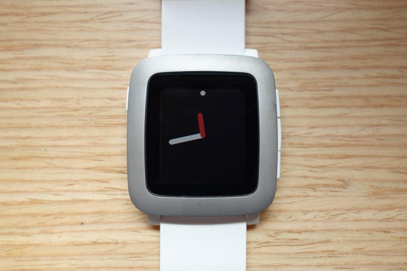 Pebble Time Watchface_01