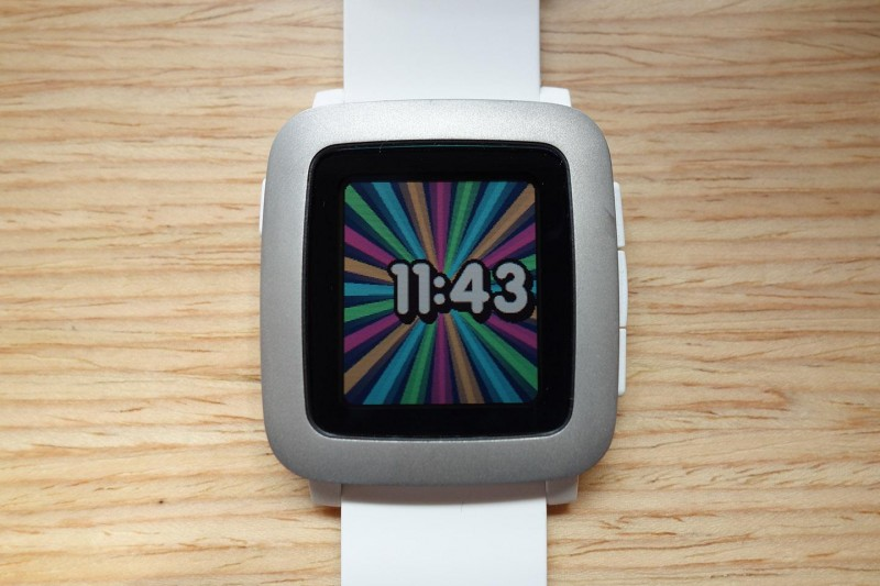 Pebble Time Watchface_02