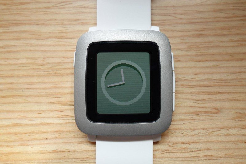 Pebble Time Watchface_03