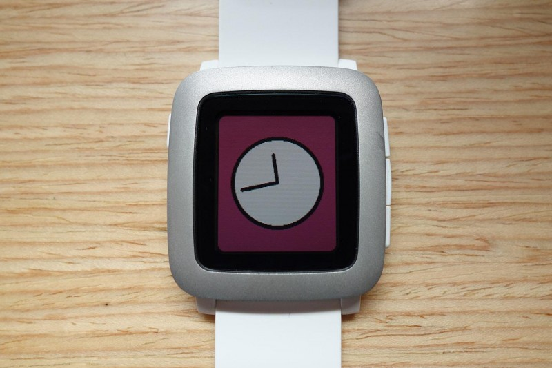 Pebble Time Watchface_04