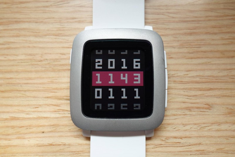 Pebble Time Watchface_05