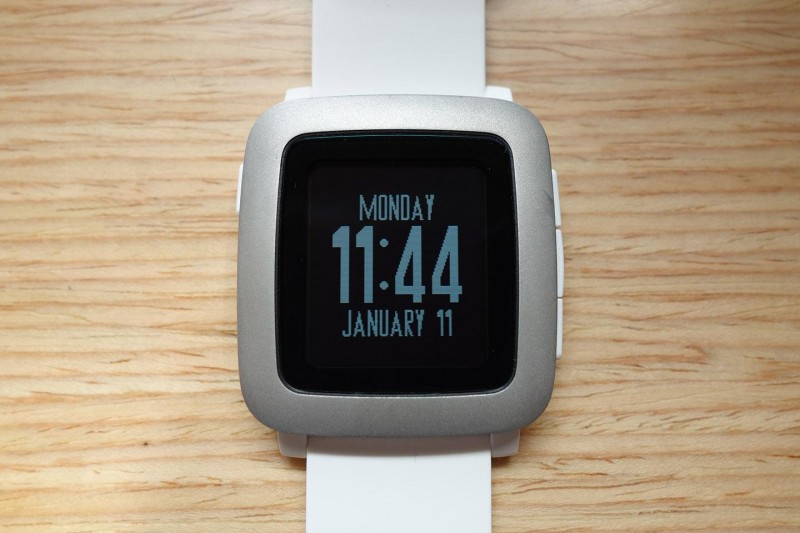 Pebble Time Watchface_06
