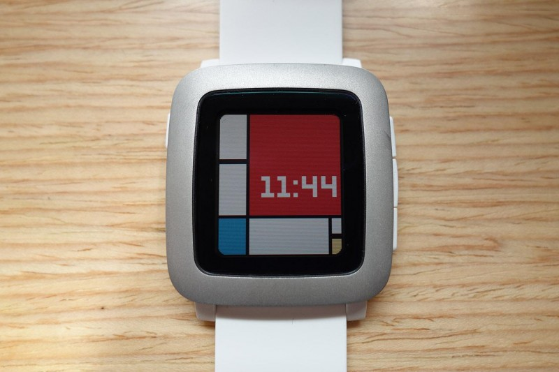 Pebble Time Watchface_07