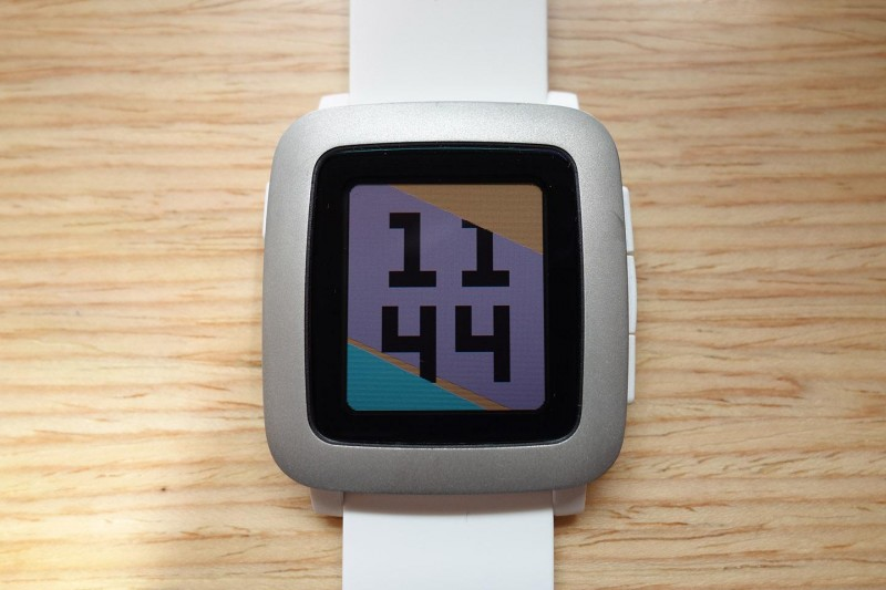 Pebble Time Watchface_08