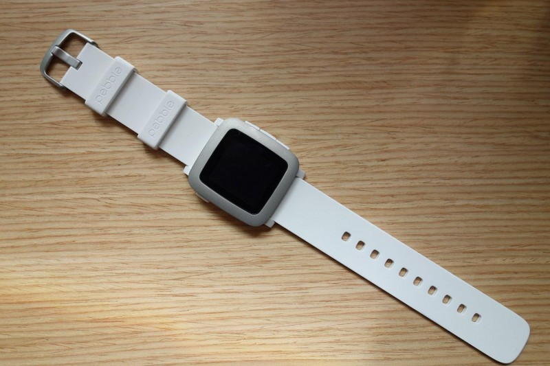 Pebble Time appearance_01