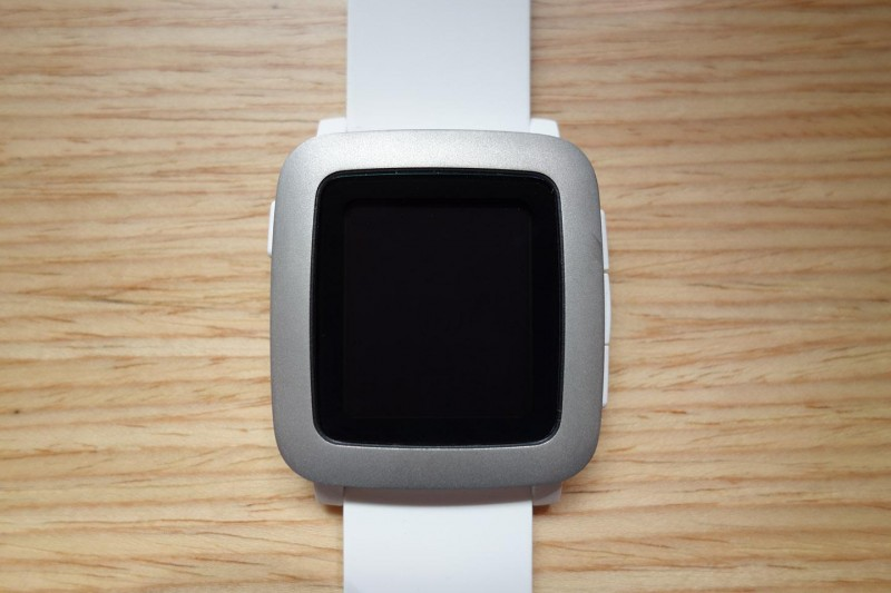 Pebble Time appearance_02
