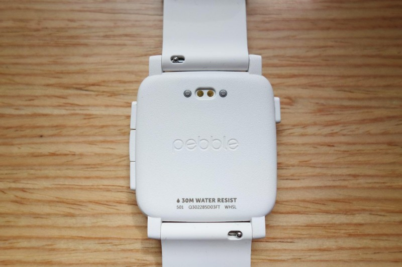 Pebble Time appearance_03
