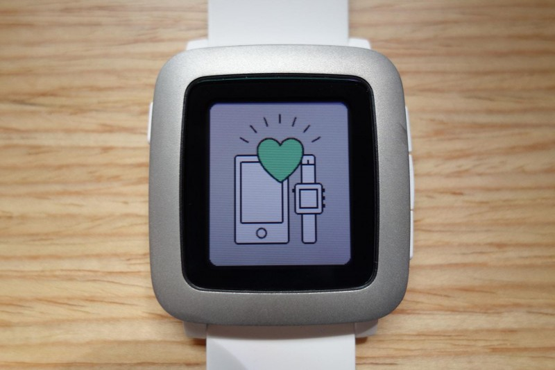 Pebble Time setup_03