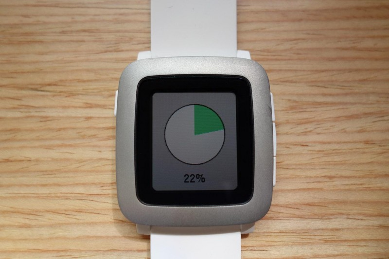 Pebble Time setup_04