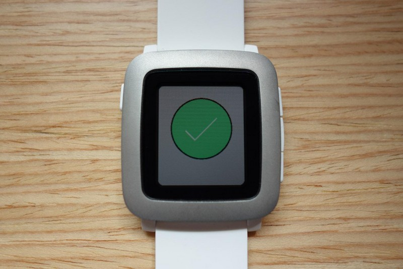 Pebble Time setup_05