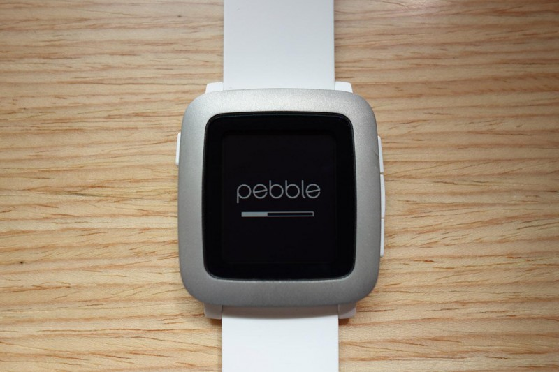 Pebble Time setup_06