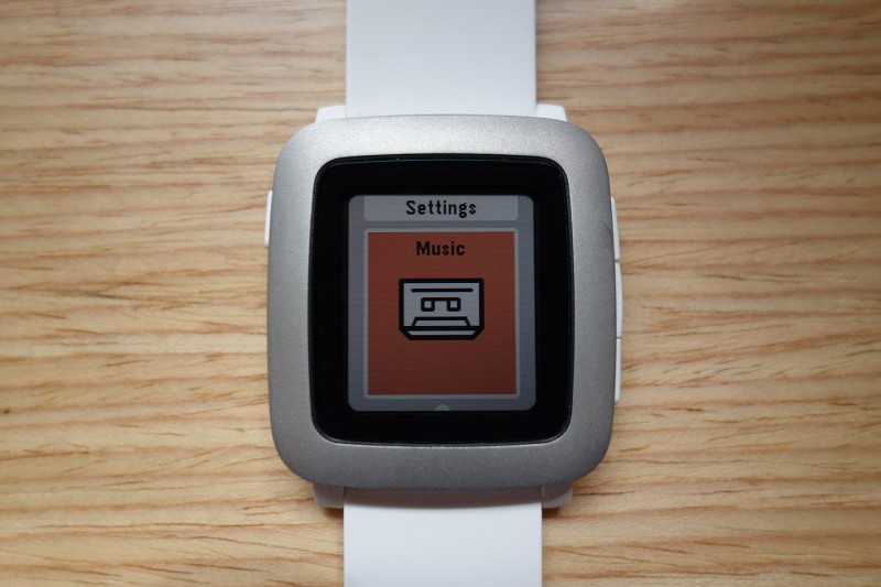 Pebble Time setup_07