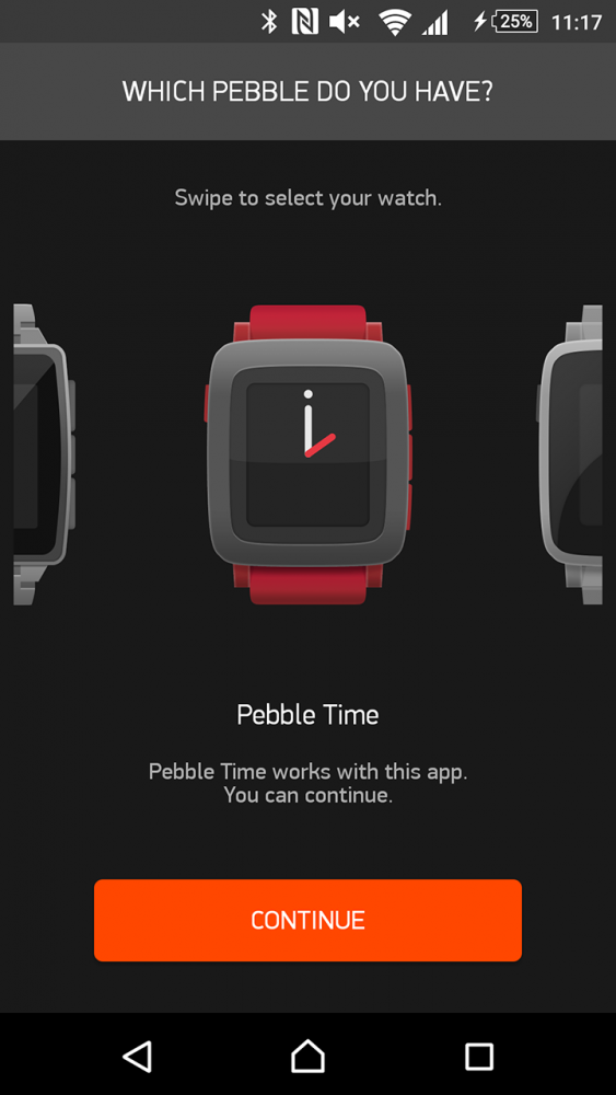 Pebble Time setup_09