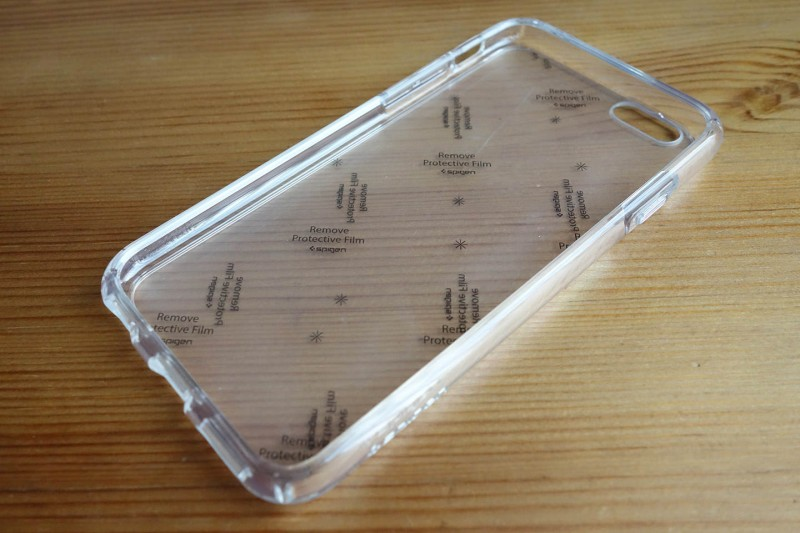 Spigen Ultra Hybrid iPhone 6s_02