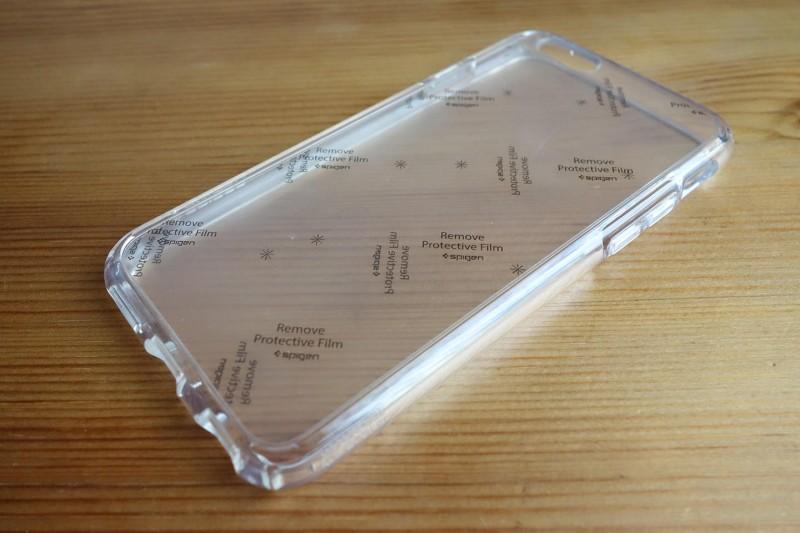 Spigen Ultra Hybrid iPhone 6s_03