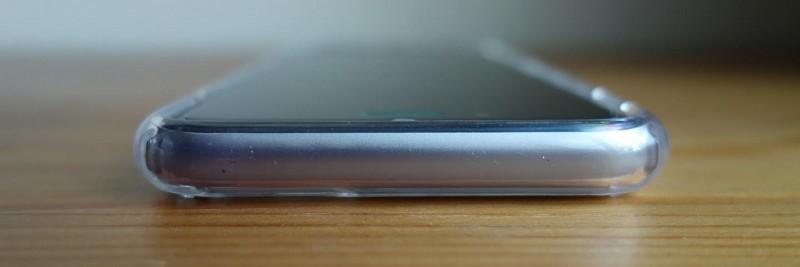 Spigen Ultra Hybrid iPhone 6s_09