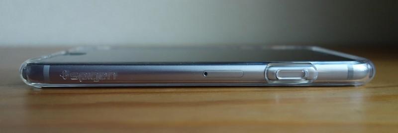 Spigen Ultra Hybrid iPhone 6s_11