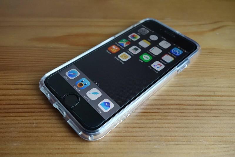 Spigen Ultra Hybrid iPhone 6s_12