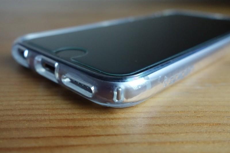 Spigen Ultra Hybrid iPhone 6s_13