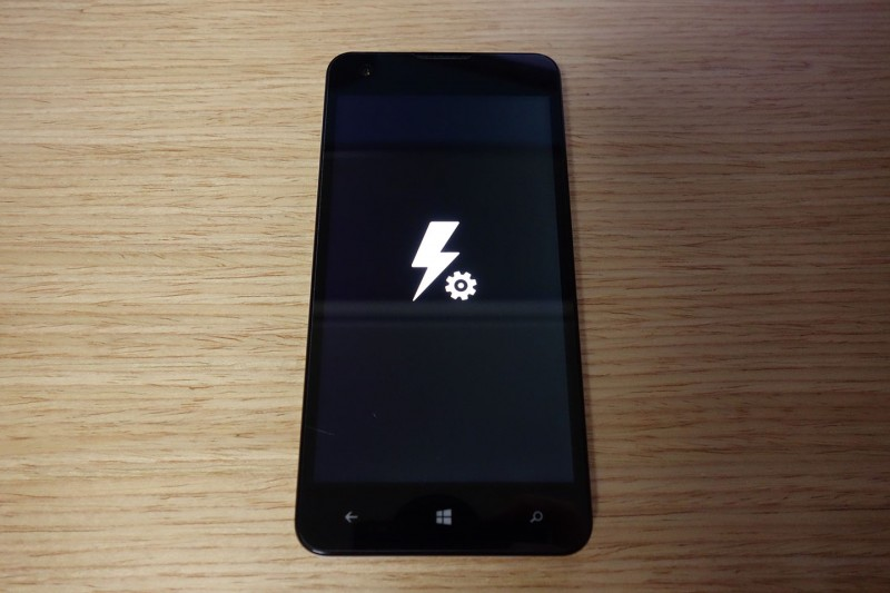 madosma-windows-10-mobile-update_02