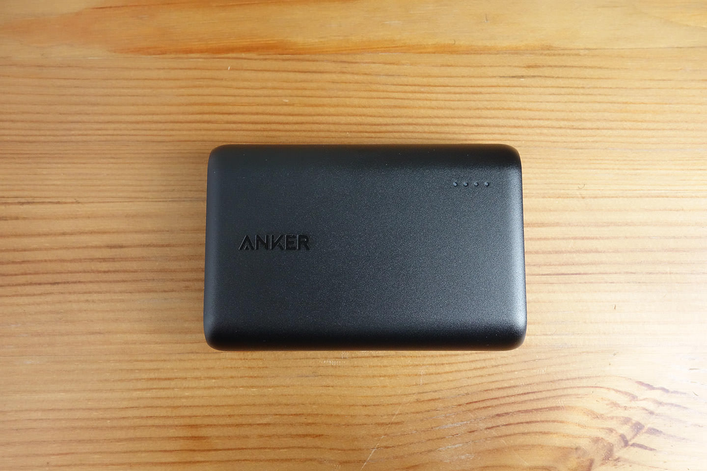 Anker PowerCore 10000_04