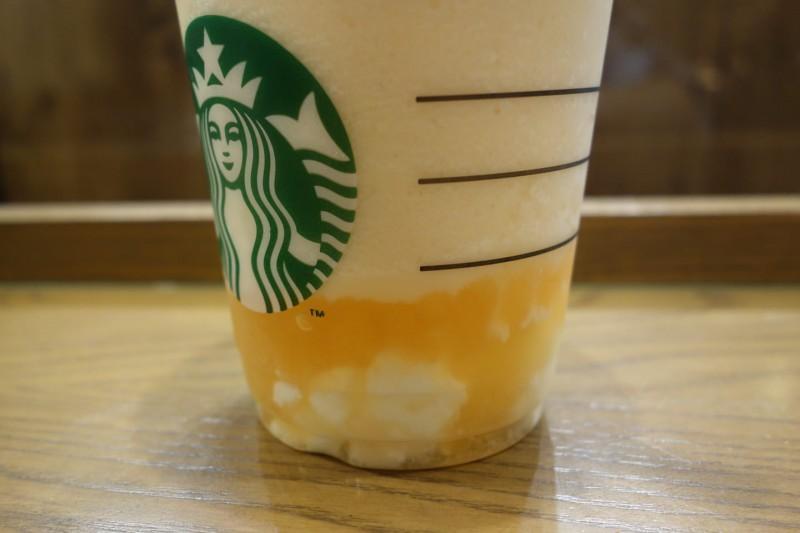 cantaloupe-melon-cream-frappuccino_1