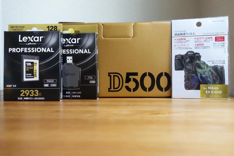 Nikon D500 review_1