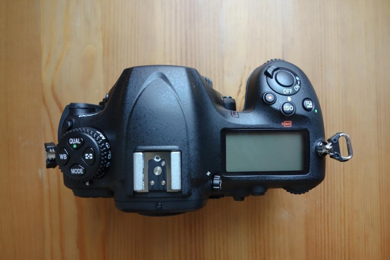Nikon D500 review_11