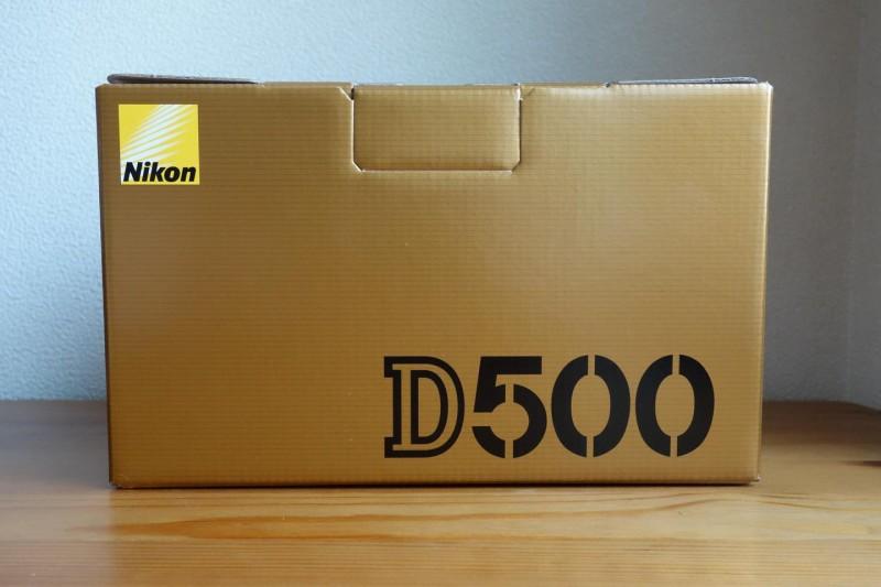 Nikon D500 review_2
