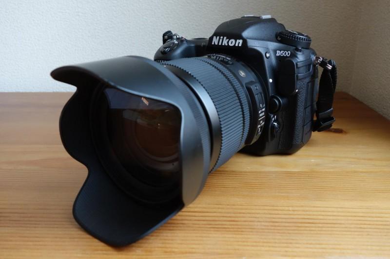 Nikon D500 review_22